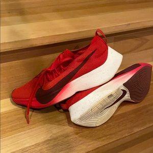 Nike Vapour Street size 12